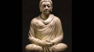 Antharaya Niwarana Piritha  - අන්තරාය නිවාරන පිරිත -