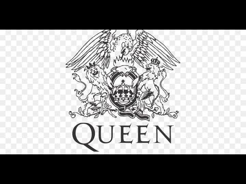 История волшебства Фредди Меркьюри & Queen | Magic story Freddie Mercury & Queen