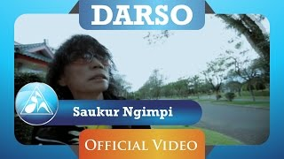 Download lagu Darso Saukur Ngimpi Mp3