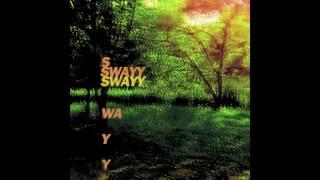Dilli Jinn - Swayy