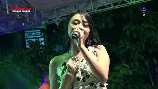 Debu Debu Jalanan   Arlida Putri  MANHATTAN Mongkle Mongkle Live PACAR Rembang