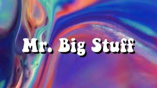 Jean Knight   Mr. Big Stuff