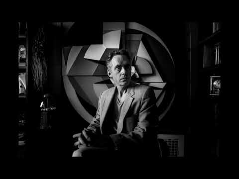 Jordan Peterson The Meaning Of Dreams And Nightmares