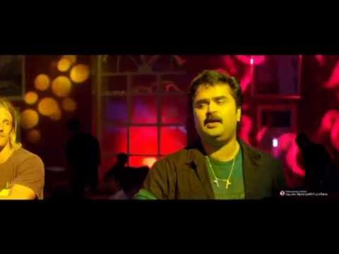 Ennomale Nin kannile song from The Dolphins Malayalam Movie