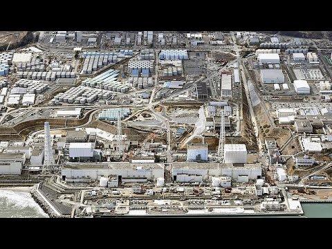 Ιαπωνία:Σταδιακή επιστροφή των κατοίκων της Φουκουσίμα