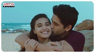 Majili Telugu Movie Back To Back Full Video Songs || Naga Chaitanya, Samantha, Divyansha Kaushik