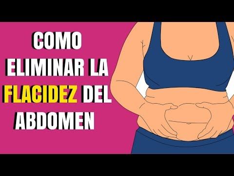 Rassegne di perdita di peso per mezzo di un enerdzha di diete