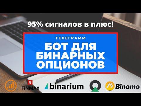 Видео как делать ставки на новостях бинарными опционами
