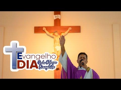 Evangelho do dia 14-10-2020 (Lc 11,42-46)
