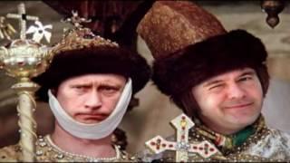 Массовое убийство в России: как Кремль скрывает правду – Антизомби, 09.06.2017