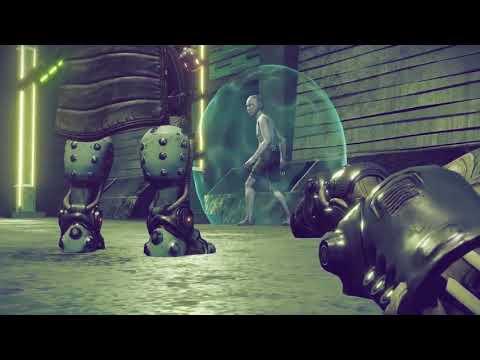 Видео № 0 из игры Immortal: Unchained [Xbox One]