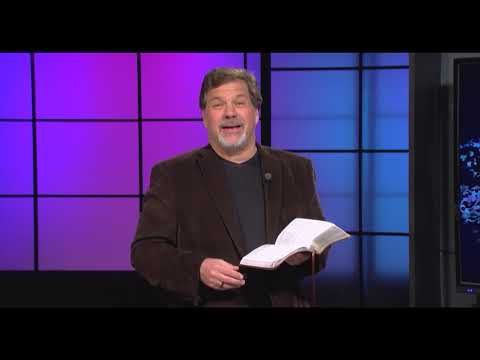 7 Minute Bible Study, Ways of Truth | 2 Thessalonians 1-3
