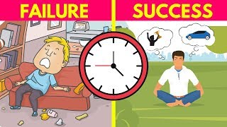 10 Best Things To Do With Your Free Time - What To Do When You're Bored