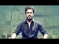 Raees Ringtone Part 1