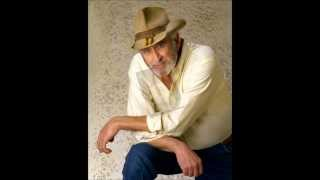 Don Williams - You've Got A Hold On Me