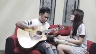 Sila - SUD (Sean Oquendo feat. Kristine Constantino)