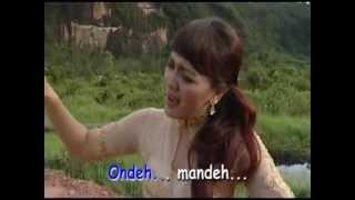 Ria Amelia - Mudiak Arau (High Quality)