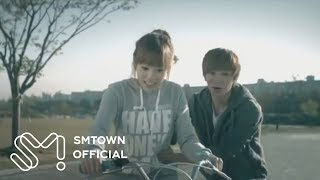 SUPER JUNIOR & Girls' Generation 슈퍼주니어 & 소녀시대 'Seoul' MV