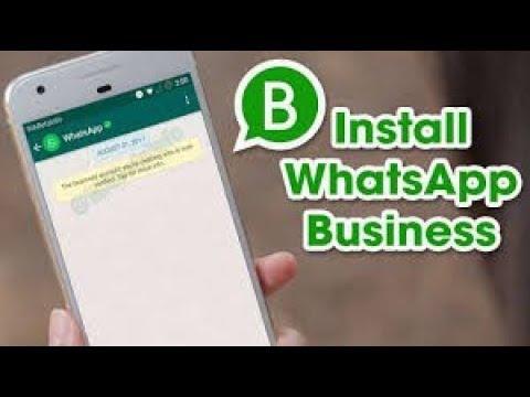 mp4 Business Wa, download Business Wa video klip Business Wa