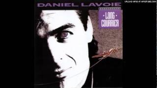 Belle II - Daniel Lavoie