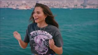 Erkenci Kuş 48 I Fell In Love With A Crazy Girl English Subtitles
