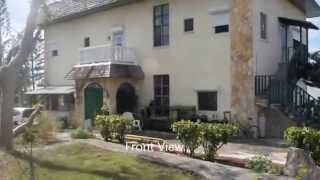 preview picture of video 'Bahamas Real estate - Winton Heights fixer Upper'