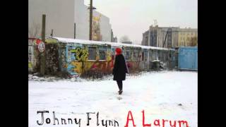 Shore to Shore - Johnny Flynn