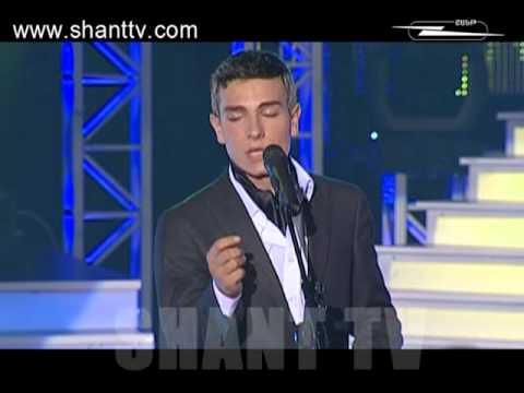 Alessandro Safina Robertino Loretti 05