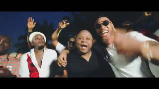 Flavour - Awele (Featuring Umu Obiligbo) [Official Video]