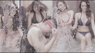 FIIXD - ยอมแล้ว (Official Video)