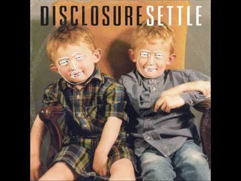 download mp3 mp4 Disclosure Defeated No More, download Disclosure Defeated No More free, download mp3 video klip Disclosure Defeated No More