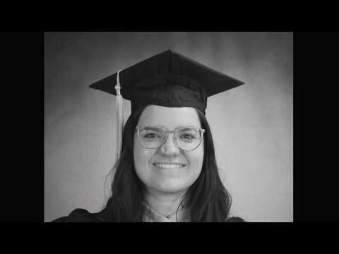 Graduation Confidential 2018