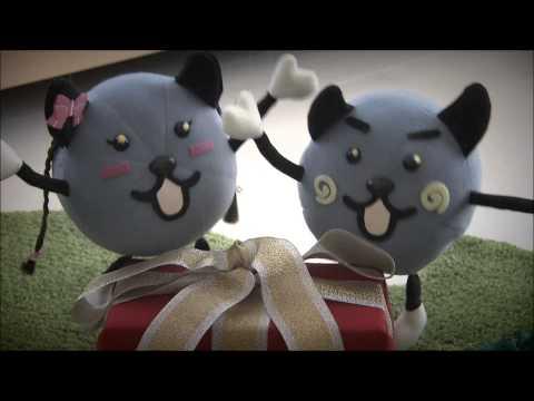 そらぽ劇場3(後編)