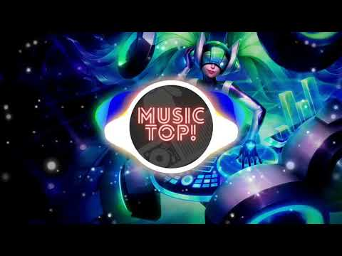 ES_Tranceatlantic - This Other Space - MUSICAS ELETRONICAS 2021
