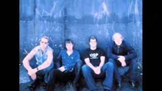 Going Down In Flames - 3 Doors Down