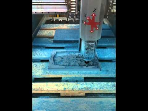 Фото и видео модельного цеха Хоббики - 2