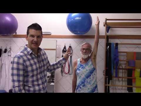 Unguent pentru durere în articulațiile membrelor
