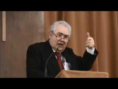 Preview video Paolo Ricca - predicazione su Matteo 20,1-16