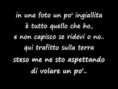 , title : 'Modà Tappeto di fragole (testo) by MsIlaria10'
