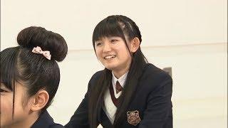 SakuraGakuin2012NendoTestさくら学院学年末テスト2012