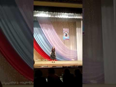 Межрегиональный конкурс в г. Балахна