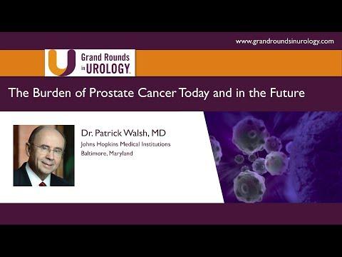 Suggerimenti per gli ultrasuoni per la prostata