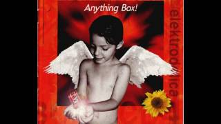 anything box living in oblivion Original version simply the best 90´s HD audio   10Youtube com