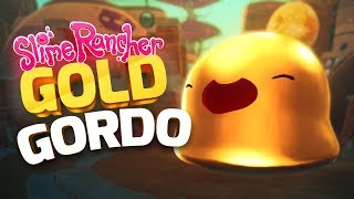 WHICH IS THE BEST NEW LARGO? - Slime Rancher Glass Desert