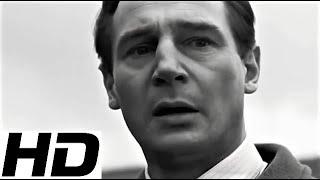 Schindler's List Theme • John Williams & Itzhak Perlman