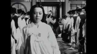 Jang Hee Bin 1961