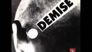 Orlík-Demise-Praděda