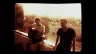 Cvek & Krpa - Još uvijek sanjam da smo zajedno [Toše Proeski]