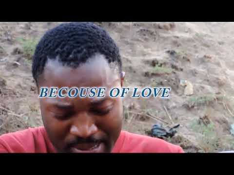 The best ever Zambian  movie