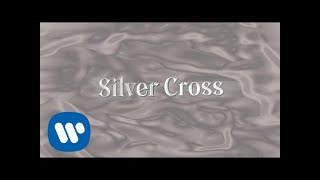 Charli XCX   Silver Cross [Official Audio]